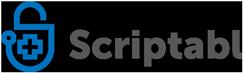 Scriptabl Logo